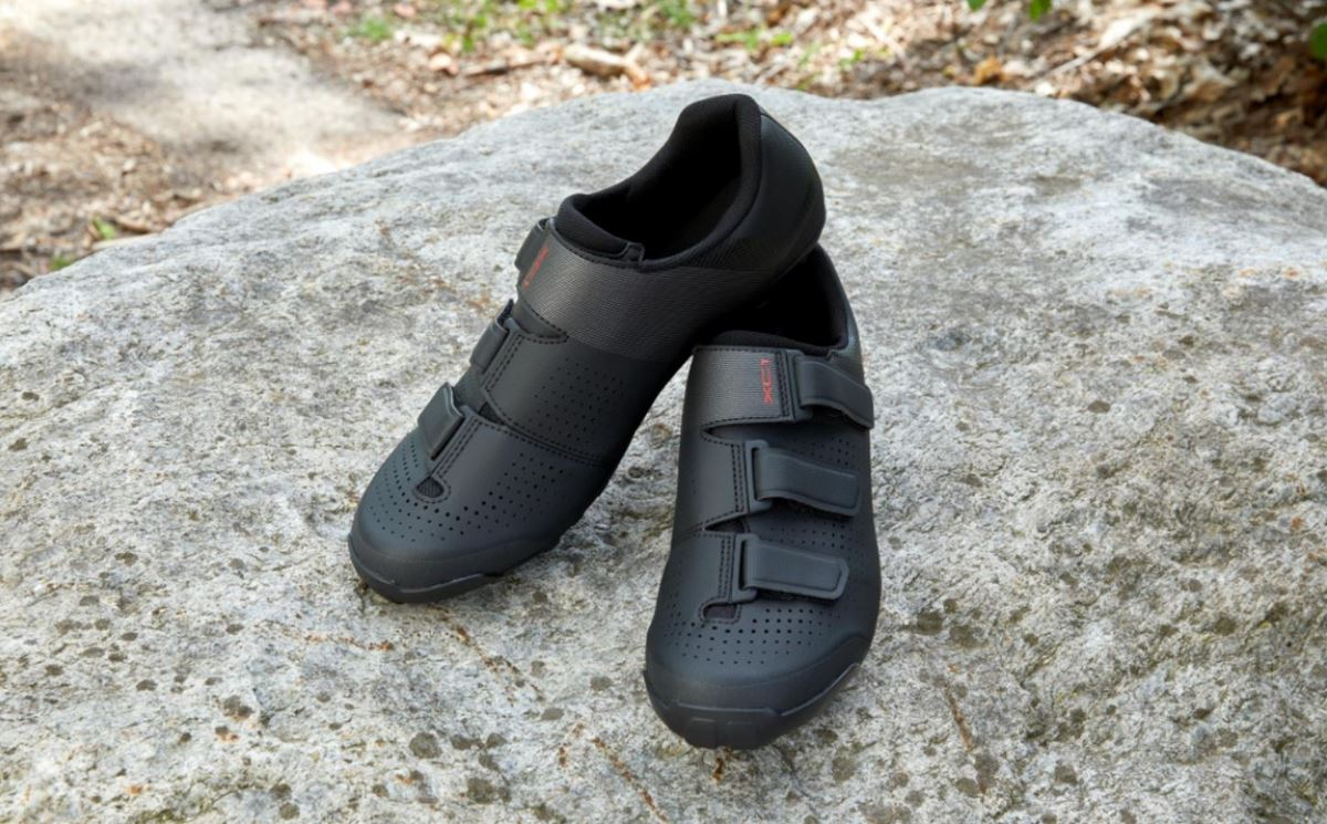 Scarpe Shimano XC1