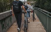 Anche le bici Canyon si possono comprare con il Bonus Bici