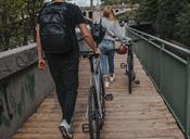 blog-bike-bonus-italy-main.jpg