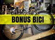 bonus-bici.jpg