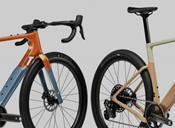 fastest-gravel-bike-side-by-side-title-grey-1400x440.jpg