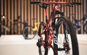 A Scott Italia boom di richieste di bici. Trend di vendita senza precedenti