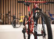 scott-bici.jpg