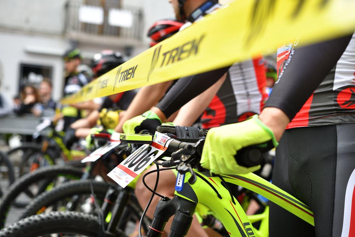 Il Trofeo dei Parchi Naturali 2021   Pianeta Mountain Bike