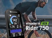 rider750.jpg