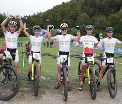 bolzano-campione-italia-team-relay.jpg