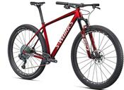 specialized-epic-hardtail.jpg