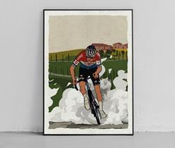 canyon-raffle-mathieu-van-der-poel-signed-poster.jpg