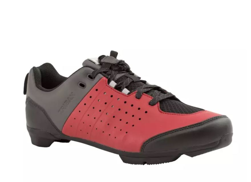 Scarpe Triban Roadc 500 - gravel