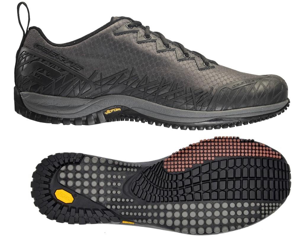 Gaerne G.Arc - scarpe e-mtb
