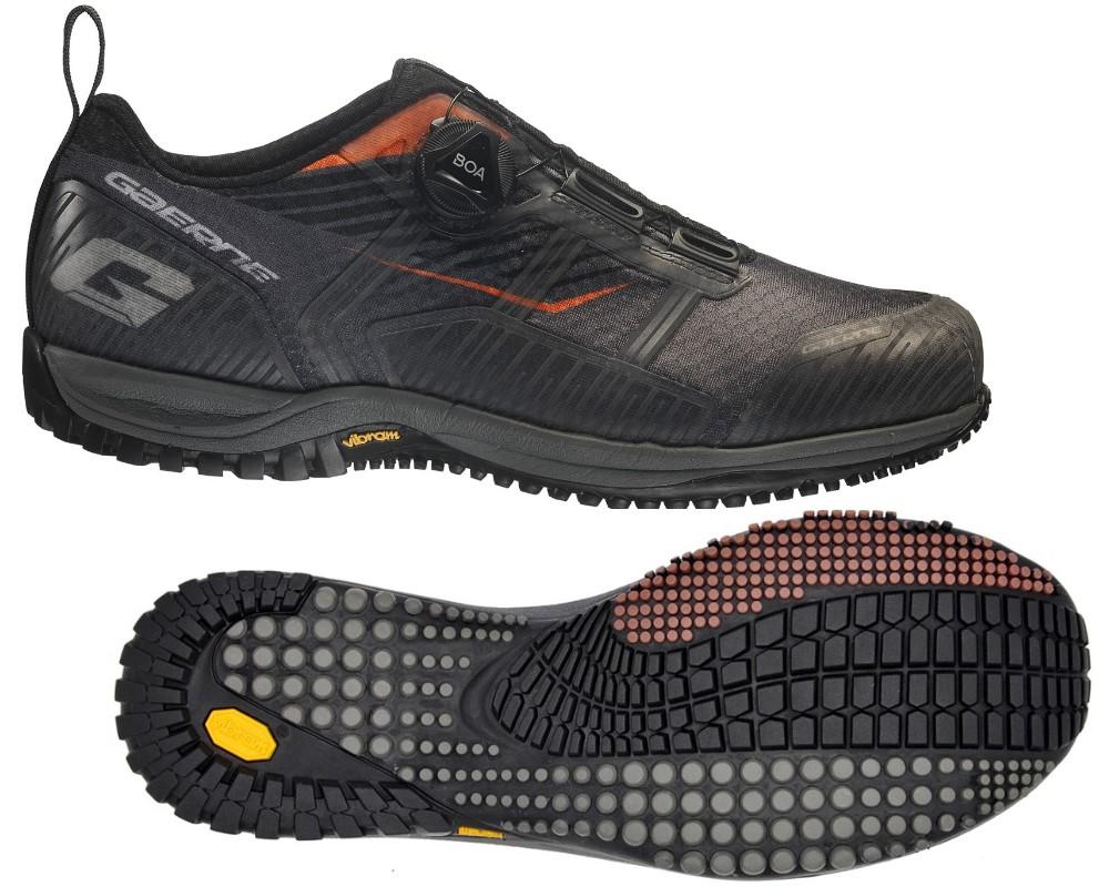Gaerne G.Ray - scarpe emtb