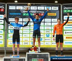 junior-nalles-podio.jpg