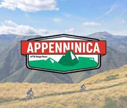 logo-appenninica-2021.jpg