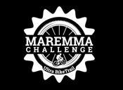 maremma-challenge.jpg