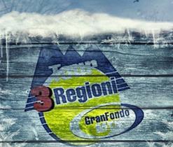 3-regioni.jpg