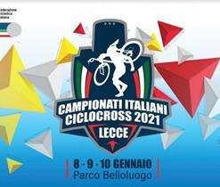 campionati-italiani-ciclocross.jpg