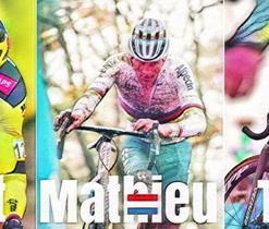 ciclocross-star.jpg