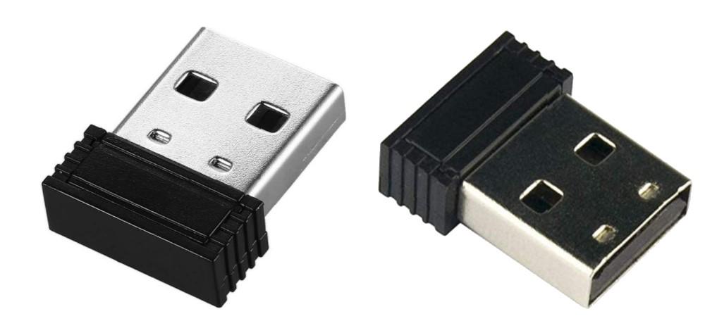 Tabe USB adattatore ANT+
