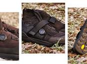 scarpe-fizik-home3.jpg