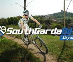 southgarda-2.jpg