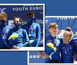 europei-silver.jpg