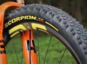 pirelli-scorpion-xc-rc-2.4-4.jpg