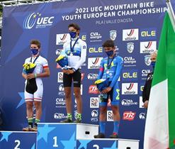 podio-u15-pila-europeo-xce-men2.jpg