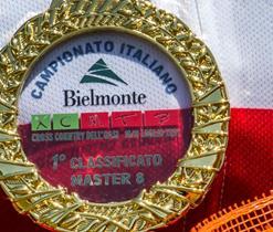 italiano-master.jpg