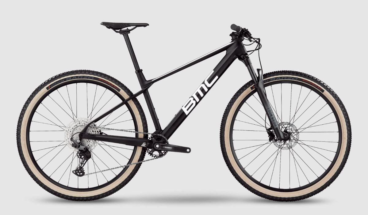 BMC TwoStroke 01 Five 2022