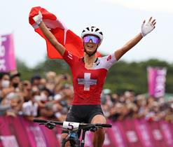 jolanda-neff-campionessa-olimpica-tokio-2020.jpg