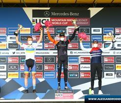 albstadt_2021_junior-podio-uomini.jpg
