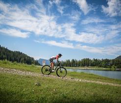 vallecamonica-bike-enjoy.jpg