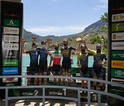andalucia-bikerace2-podio-maschile.jpg