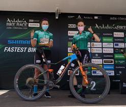 andaluciabikerace-3-tappa-donne-vincenti.jpg