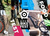 open.bike.fest.jpg