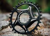 rf-12spd-shimano-ring-launch-instagram-post-b1_1080x1920.jpg
