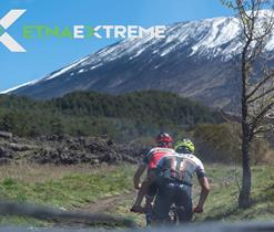etna-extreme.jpg