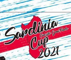 sardinia-cup-mtb.jpg
