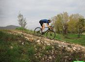azione_look_765_gravel_rs-.jpg