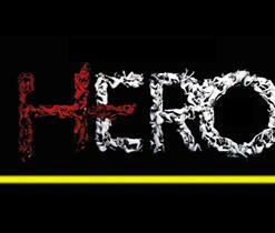 hero-home2.jpg