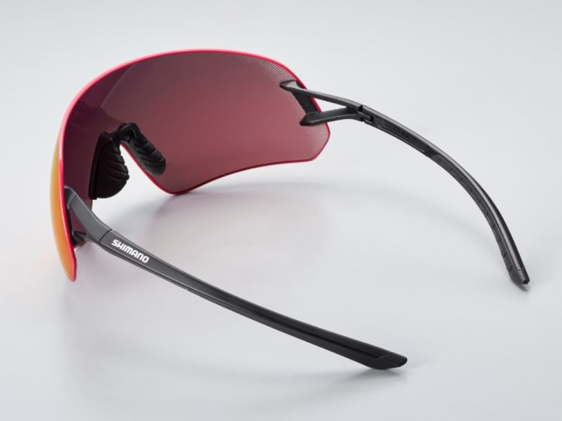 Shimano Aerolite P occhiali