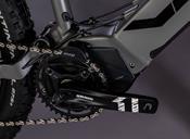 sachs-rs-motore-ebike.jpg