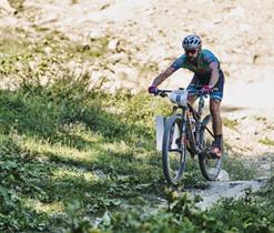 appenninica-stage-race-3-periklis.jpg