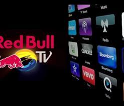 redbull-tv-oggi.jpg