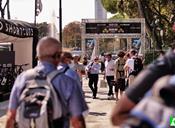 rimini-italian-bike-festival.jpg
