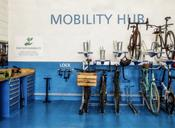 shimano-mobility-hub-2.jpg