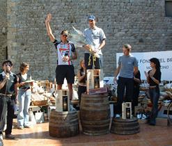 montalcino-2003.jpg