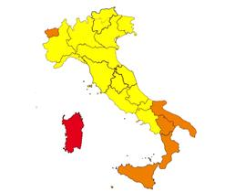 colori-italia.jpg