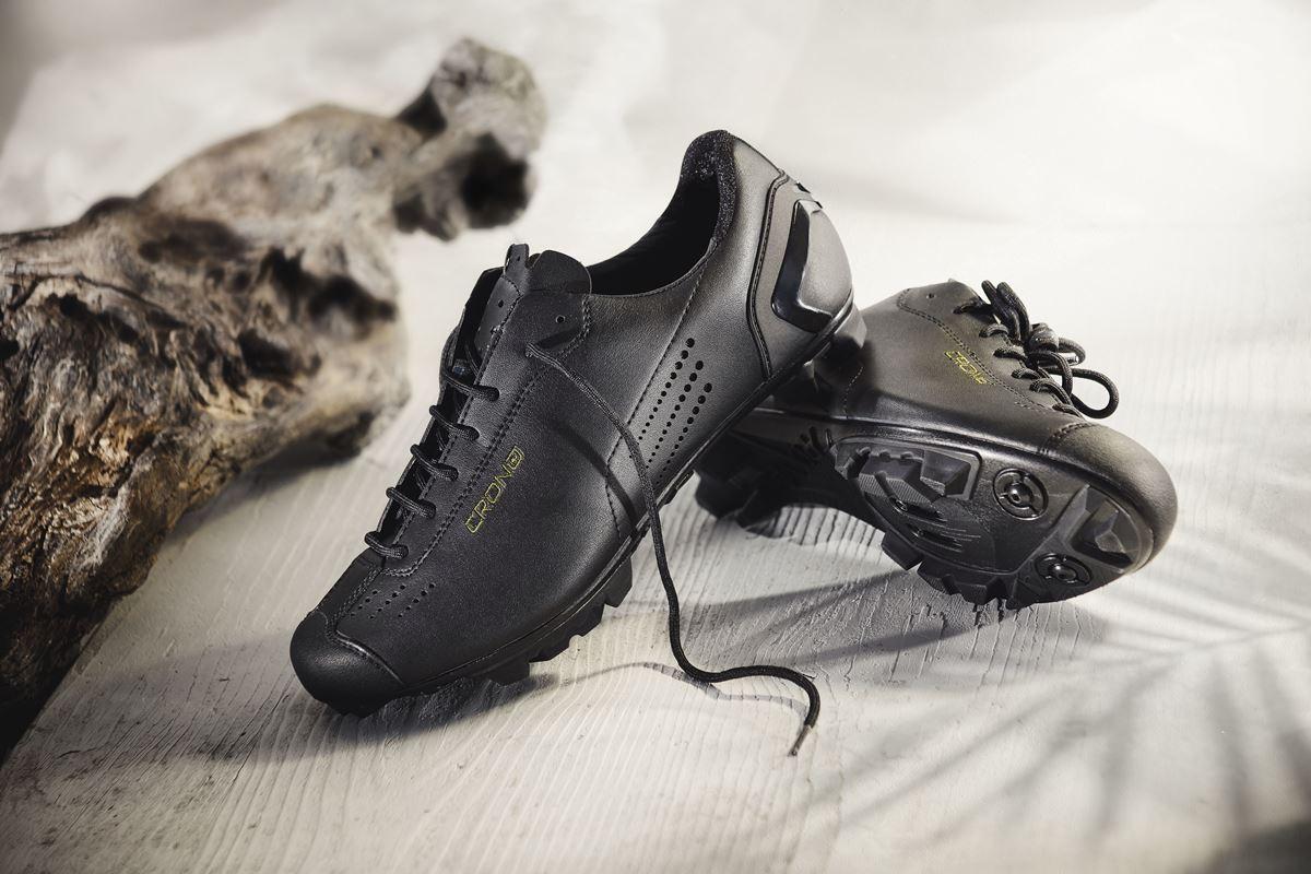 Crono CG1 - scarpa da gravel