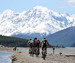 ortler-bike-marathon.jpg